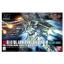 Bandai HG RX-0 Full Armor Unicorn Gundam (Destroy Mode) 1/144 thumbnail 3