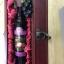 ไวน์มังคุด Pink Flower 375 ml thumbnail 1