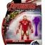 "Avengers Age of Ultron 3.75"" All Star Figure Series : Iron Man thumbnail 1"