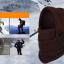 หมวกกันลมหนาว กันหิมะ BIKE281 แดง/ดำ thumbnail 2