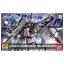 Bandai HG Providence Gundam 1/144 thumbnail 3