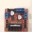L298N H-Bridge Dual Motor Controller Module thumbnail 4