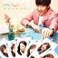 DVD Another Oh Hae Young 5 แผ่น ซับไทย สนุก ฮา เพลงเพราะคะ Eric Moon, Seo Hyun Jin, Jun Hye Bin, Ye Ji Won, Kim Ji Suk, Lee Jae Yoon thumbnail 2