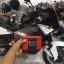 แบตเตอรี่ลิเธียม W-Standard รุ่น WEX3R18-MF (W-Standard Lithium Battery WEX3R18-MF) thumbnail 6