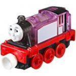 Thomas&frined Glow racer (pink)