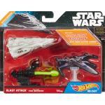 Star wars Blast attack series:STAR DESTROTER