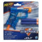 ปืนNerf N-Strike Jolt (สีฟ้า)