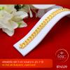 RTN529 สร้อยข้อมือ สร้อยข้อมือทอง สร้อยข้อมือทองคำ 2 บาท ยาว 6 6.5 7 นิ้ว