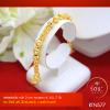 RTN577 สร้อยข้อมือ สร้อยข้อมือทอง สร้อยข้อมือทองคำ 2 บาท ยาว 6 6.5 7 นิ้ว