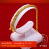 RTN053 สร้อยข้อมือ สร้อยข้อมือทอง สร้อยข้อมือทองคำ 1 บาท ยาว 6 6.5 7 นิ้ว