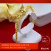RTN190 สร้อยข้อมือ สร้อยข้อมือทอง สร้อยข้อมือทองคำ 2 บาท ยาว 6 6.5 7 นิ้ว