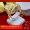 RTN143 สร้อยข้อมือ สร้อยข้อมือทอง สร้อยข้อมือทองคำ 2 บาท ยาว 6 6.5 7 นิ้ว