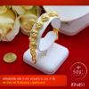 RTN451 สร้อยข้อมือ สร้อยข้อมือทอง สร้อยข้อมือทองคำ 2 บาท ยาว 6 6.5 7 นิ้ว
