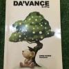 หนังสือคอร์ส Turbo เป็นคอร์สสรุปเนื้อหาทั้งหมด ม ปลาย โดย อ.ปิง Davance