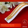 RTN533 สร้อยทอง สร้อยคอทองคำ สร้อยคอ 4 บาท ยาว 24 นิ้ว