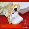 RTN585 สร้อยข้อมือ สร้อยข้อมือทอง สร้อยข้อมือทองคำ 2 บาท ยาว 6 6.5 7 นิ้ว