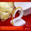 RTN114 สร้อยข้อมือ สร้อยข้อมือทอง สร้อยข้อมือทองคำ 1 บาท ยาว 6 6.5 7 นิ้ว