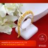 RTN520 สร้อยข้อมือ สร้อยข้อมือทอง สร้อยข้อมือทองคำ 2 บาท ยาว 6 6.5 7 นิ้ว