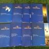 &#x1F4D5Ideal-Entrance&#x1F4D5Ideal คอร์ส Entrance มี 8เล่ม