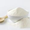 หางนม ( Skimmilk Powder )