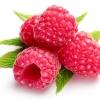 กลิ่นราสเบอรี่ ( Raspberry Flavor )