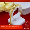 RTN158 สร้อยข้อมือ สร้อยข้อมือทอง สร้อยข้อมือทองคำ 1 บาท ยาว 6 6.5 7 นิ้ว