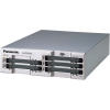 Panasonic AJ-PCD35 5-Bay P2 Drive