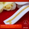 RTN183 สร้อยข้อมือ สร้อยข้อมือทอง สร้อยข้อมือทองคำ 3 บาท ยาว 6 6.5 7 นิ้ว