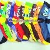 ถุงเท้าเด็ก 8-12 ขวบ โหลละ 120 บาท