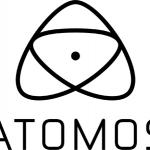 ATOMOS PRODUCT