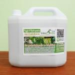 มีเฮ® สูตรสำหรับผักทานใบ และ ไฮโดรโปนิกส์ ขนาด 5 ลิตร