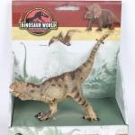 โมเดลไดโนเสาร์ dinosaur world dinosaun โมเดลไดโนเสาร์ราคาถูกคุณภาพดี