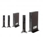 อุปกรณ์รับสัญญาณ HDMI แบบไร้สาย NIMBUS WiMi6400