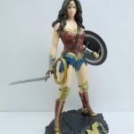โมเดลวันเดอร์ วูแมน Wonder Woman