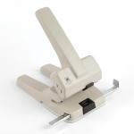 เครื่องเจาะกระดาษ ช้าง DP-800