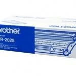 ดรัม brother DR-2025