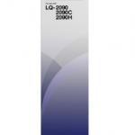 ผ้าหมึก EPSON S015586/S015336 32meters LQ-2090