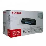 โทนเนอร์ Canon EP-26