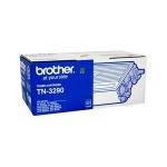 โทนเนอร์ brother TN-3290
