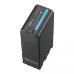 จำหน่ายแบตเตอรี่ Sony BP-U90 Lithium-Ion Battery Pack (14.4V, 85Wh)