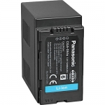 แบตเตอรี่ Panasonic CGA-D54 Lithium-Ion Battery Pack