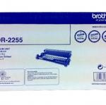 ดรัม brother DR-2255