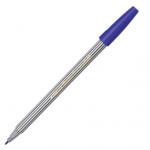 ปากกาเมจิก PILOT SDR200 สีน้ำเงิน