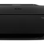 เครื่องพิมพ์อิงค์เจ็ท HP Deskjet GT5820 All-in-One Ink Tank