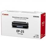 โทนเนอร์ Canon EP-25