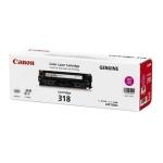 โทนเนอร์ Canon Cartridge-316M