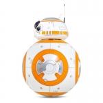 STARWARS BB-8 (บังคับด้วยรีโมท)