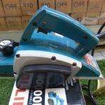 กบไสไม้ไฟฟ้า BOLID 3นิ้ว รุ้น1900b