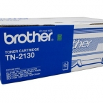 โทนเนอร์ brother TN-2130