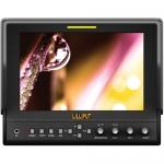 จอมอนิเตอร์ Lilliput 663/O/P2 7 นิ้ว LCD On-Camera HDMI Monitor
